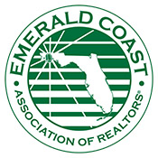Emerald Coast Logo